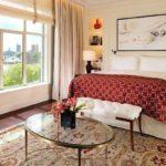 Savoy Suite: Privater Kunstgenuss