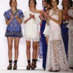 """Laurèl Fashion Show """"Viva La Vida"""""""