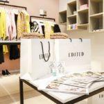 Edited Store, München