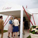 Cartier Queen's Cup Final
