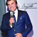 Massimiliano Ferrari
