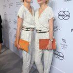 Julia und Nina Meise