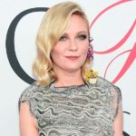 Caile Noble stylt Kirsten Dunst