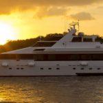 Luxusreisen: Brasilien ist vorn dabei