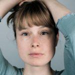 Interview Odine Johne: Agnes ist unberechenbar und radikal