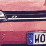 Volkswagen Golf R Variant: Langer Sprinter