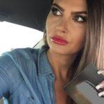 Almira Brkic: It-Girl mischt Autosendung auf