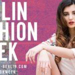 Berlin Fashion Week startet am Dienstag