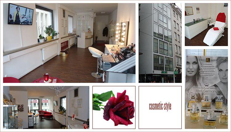 Cosmetic-Style, Bremen