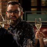 """Pier 51 in Stuttgart: """"Wine & Dine"""" mit amerikanischen Weinen"""