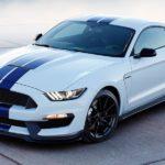 Ford: Ebbinghaus erweitert Unternehmensgruppe