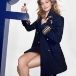 Gigi Hadid, The Girl