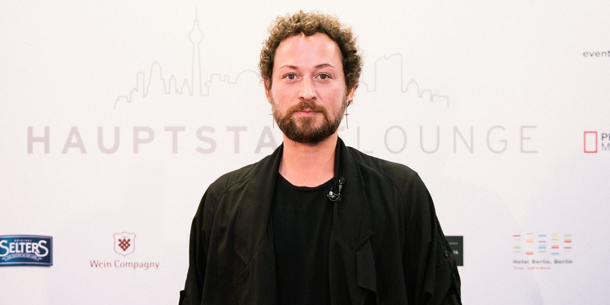 Marcel Ostertag