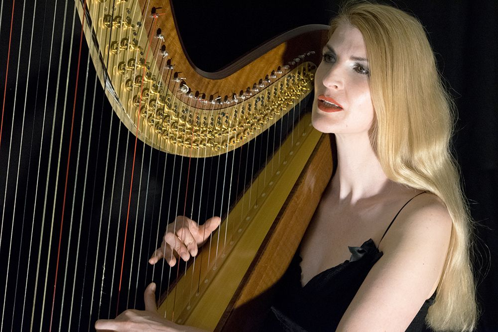 Simonetta Ginelli