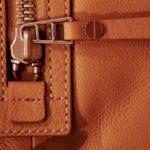 Reisetaschen: Das Accessoire dieses Sommers