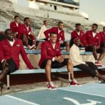 Kuba hat die modischsten Olympioniken