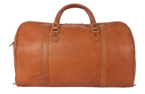 Tossos Dito's Duffle, Weekender