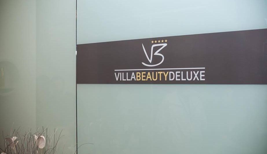 Villa Beauty Deluxe
