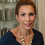 Villa Beauty Deluxe: Kosmetikstudio in der HafenCity