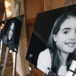 Die Kunst des Kinderlächelns