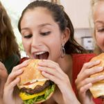 Burger: Das große Essen