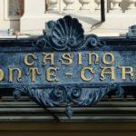 Monaco: Immer ein Erlebnis