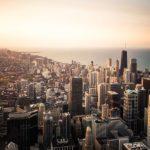 In die USA reisen – und bleiben?