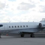 Asien: Expedition im Privatjet