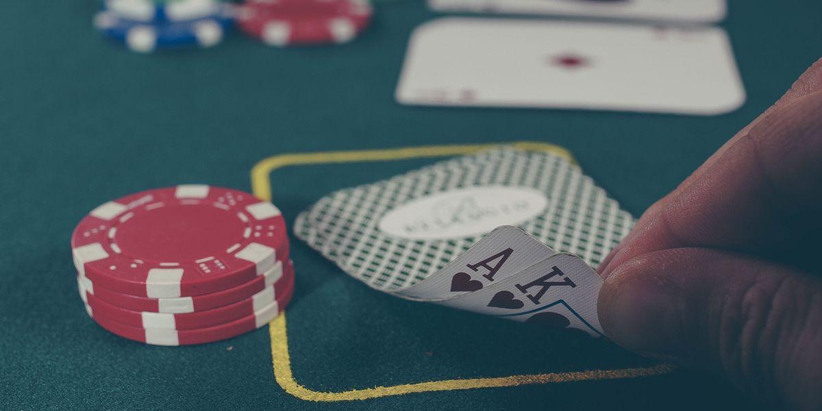 Getrennte Männer: Spiel, Spaß und Leid
