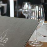 """Hamburg: Restaurant """"La Vela"""" mit frischem Auftritt"""