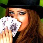 Berühmte Casinolegenden und Pokerspieler