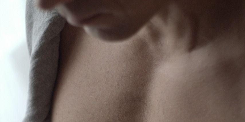 Beauty-Boom: Männer zum Waxing