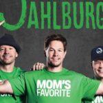 Mark Wahlberg: Nächste Burger-Filiale