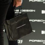 Porsche Design, KEF
