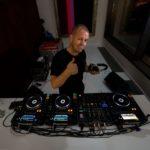 DJ Moguai