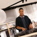DJ Chelo
