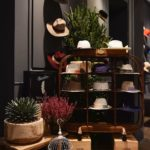 Borsalino by Nick Fouquet, Mailand