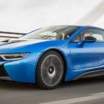 Edo Popken: Leidenschaftlicher BMW-Fan