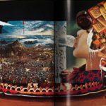 #Foodporn von Gala und Salvador Dalí