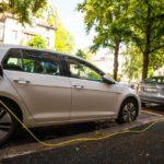 Elektroauto-Finanzierung: Klare Vorteile für E-Autos