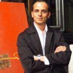 Georgios Engonidis: Art & Design Giorgio