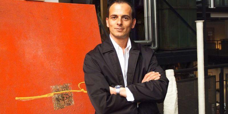 Georgios Engonidis