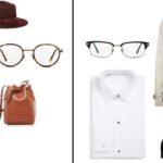 Fashion: Wahre Designklassiker