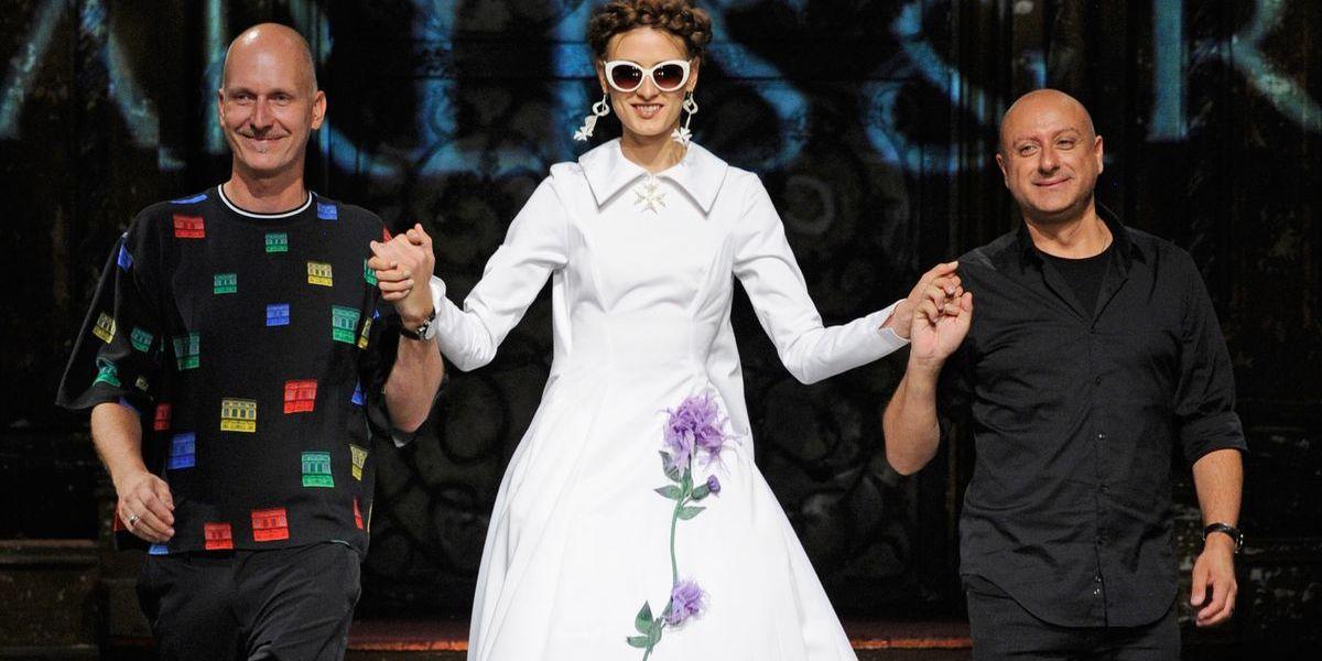 Review: Fashion Week New York, Art Hearts Fashion