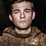 Interview Patrick Mölleken: Die bösen Rollen reizen mich