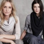 Cashmere: Petit Calin mit Private Sale