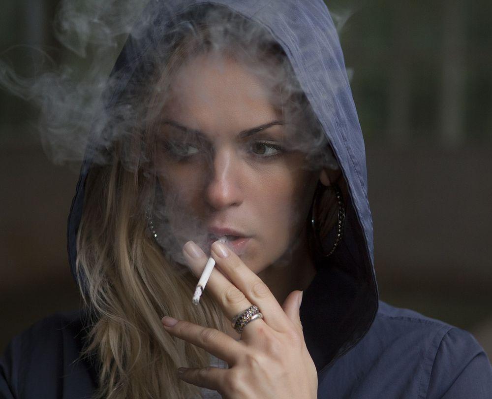 Rauchverbote in Deutschland: So sind sie geregelt