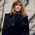 Interview Rebekka Reinhard: Frauen an die Macht