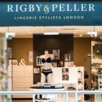 Rigby & Peller, Köln-Weiden