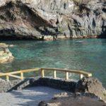 Teneriffa: Fünf Insider-Tipps